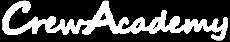 Logo CrewAcademy W