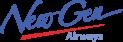NewGen Airways